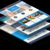 Diseño web premiun