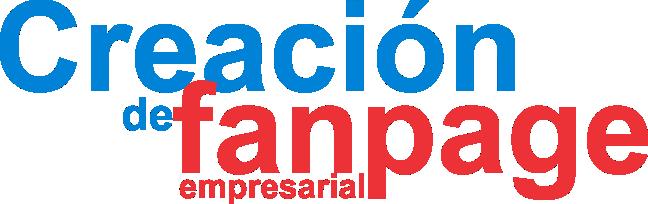 fanpage_empresarial