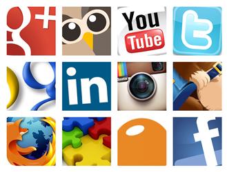 servicio-de-consultoria-marketing-digital