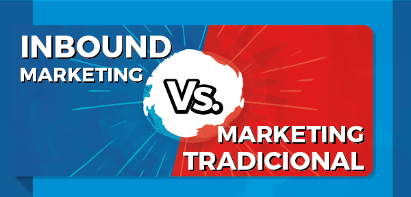 Inbound-marketing-vs-marketing-tradicional