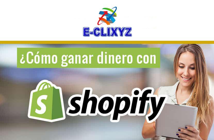 curso de shopify