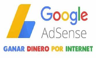 Guía completa de Google Adsense 2018