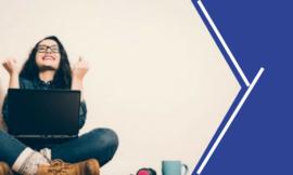 Cómo monetizar tu sitio web de WordPress